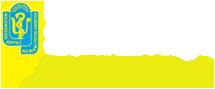 szpital-psychiatryczny-logo-stopka